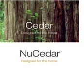 NuCedar