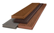 Trex Boards