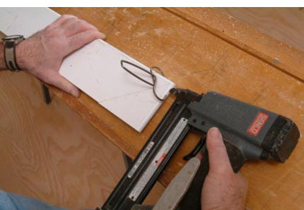 Why Miters Move