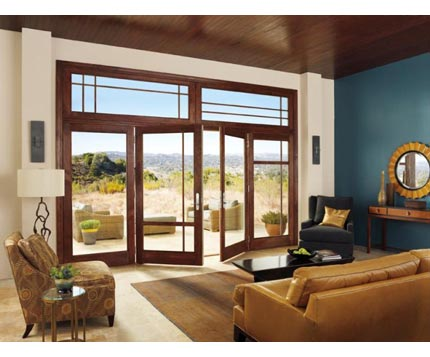 Marvin French Door