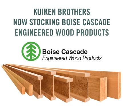 Plans to build Boise Wood PDF   freepdf
