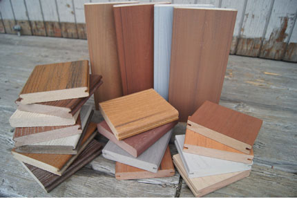 03 2012 in stock decking options 2012 kuiken brothers for Modern view decking