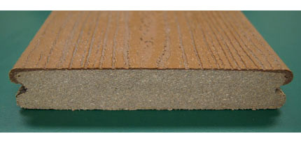 03 2012 In Stock Decking Options 2012 Kuiken Brothers