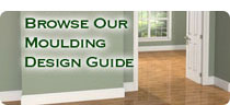 Browse Our Moulding Design Guide