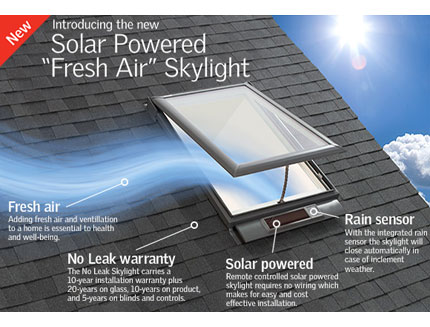 03 2013 engineered wood fast drywall repair solar for Velux solar skylight tax credit