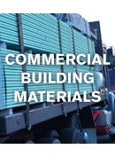 COMMERCIAL BUILDING MATERIALS