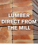 LUMBER DIRECT FROM THE MILL