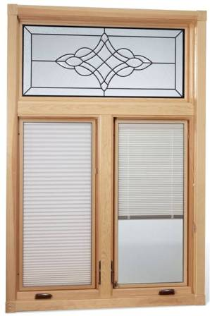 Kuiken Brothers Partners With Eagle Windows At Locations