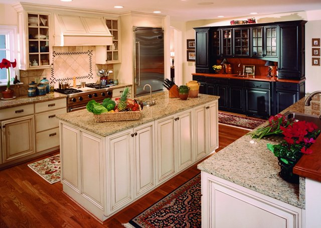 ... Holiday Kitchen Cabinets By Holiday Kitchens Ktrdecor Com ...