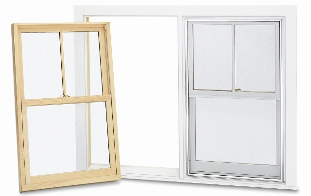 insert replacement windows cost marvin windows manufactures few different types of replacement windows if you want to upgrade your current windows but dont all the hassle and replacement window series ultimate insert double