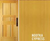 nootkaCypress