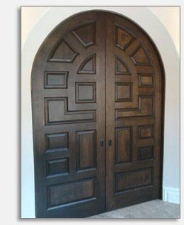 Kuiken Brothers Trustile Door1