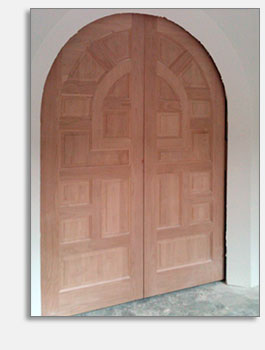 Kuiken Brothers Trustile Door4