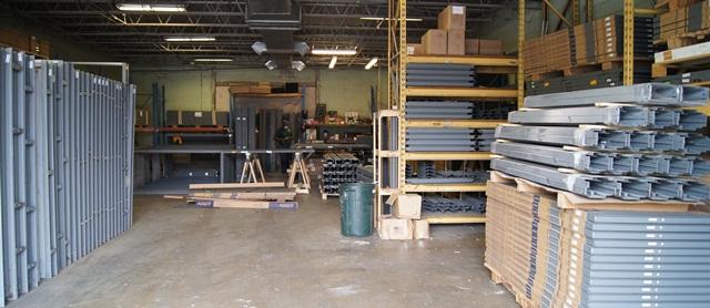 Kuiken Brothers Commercial Door Amp Hardware Department