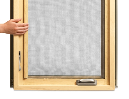 french casement windows sash kuikenretscreenclosedst marvins ultimate push out french casement and retractable screen