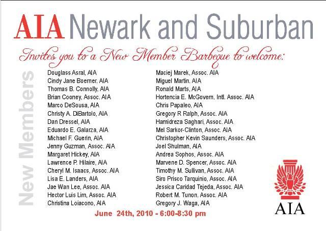 Newark_Suburban_New_Members_BBQ_Page_1