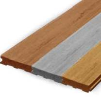 Tongue groove porch flooring from aeratis kuiken brothers for Tongue and groove roofing boards