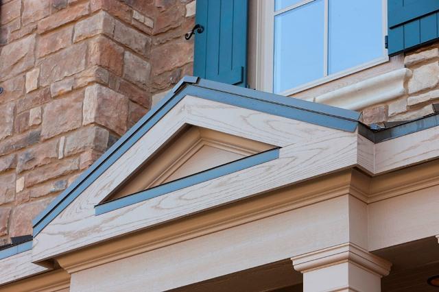Bridgemore_Pediment_Angle_View