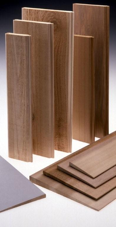 Cedarside Bevel Cedar Siding Available At Kuiken Brothers