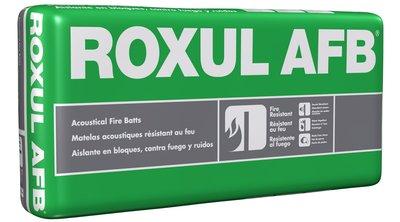 Roxul-AFB