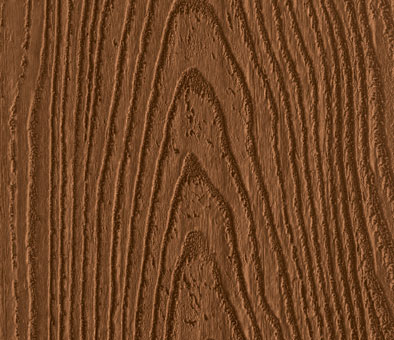 Trex Decking Colors >> Seven Trex Transcend Decking Colors Now in Stock at Kuiken ...