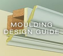 Moulding Design Guide
