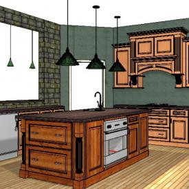 Kuiken Brothers Kitchen & Bath - A Professional Contractor's Best Resource
