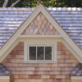 Boral TruExterior Poly-Ash Trim - Available at Kuiken Brothers in NJ & NY