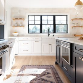 We're Hiring - Kitchen Cabinetry Designer - Warwick, NY
