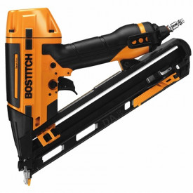 Bostitch Smart Point Nailers - Available at Kuiken Brothers Locations in NJ & NY