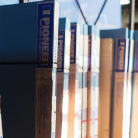 We're Hiring - Commercial Doors Sales Representative - Garfield, NJ