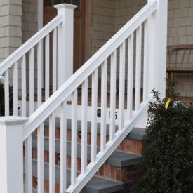 Video - How To Install Intex Liberty Railing System, Now In-Stock at Kuiken Brothers Locations in NJ & NY