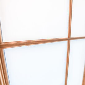 Must See, Switchable Privacy Glass from Marvin Windows - Available at Kuiken Brothers in NJ & NY