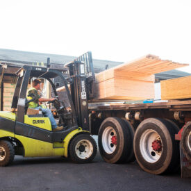 We're Hiring - Operations Representative (Load Builder) - Newark, NJ