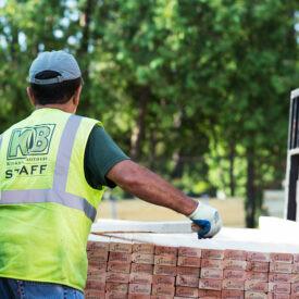 We're Hiring - Operations Representative (Yard Worker) - Midland Park, NJ