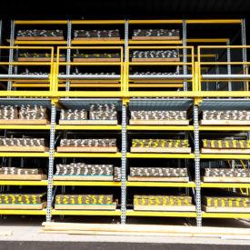 Kuiken Brothers Newark, NJ Now Stocking All Trex Transcend Decking Color Options