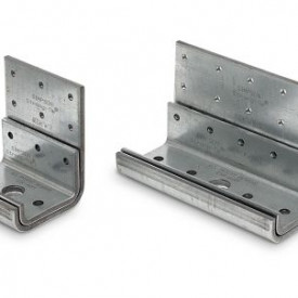 Simpson Strong-Tie RCKW Kneewall Connector in Stock at Kuiken Brothers Commercial Building Materials