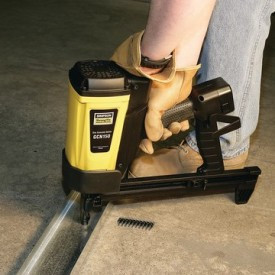 Simpson Strong-Tie Gas Concrete Nailer available at Kuiken Brothers Commercial Locations in NJ