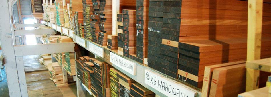 950x340-hardwood-boards