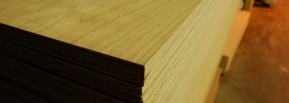 950x340-hardwood-plywood-cherry-kuiken-brothers