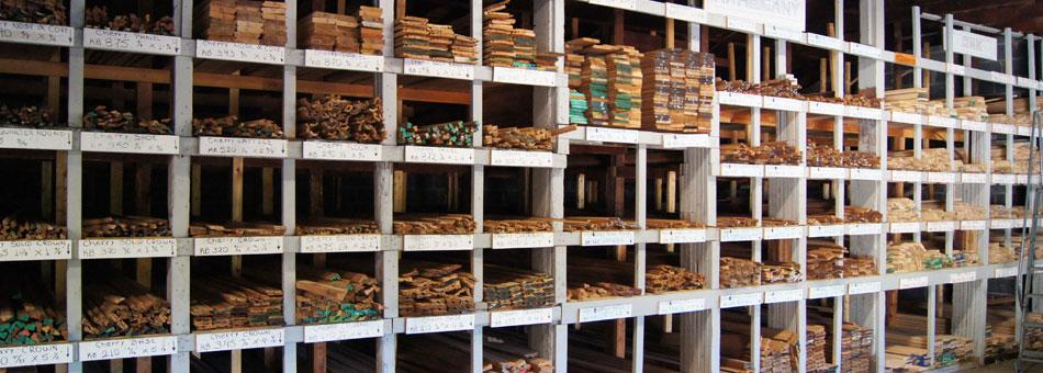 950x340-kuiken-brothers-hardwood-moulding-oak-cherry-maple-mahogany2