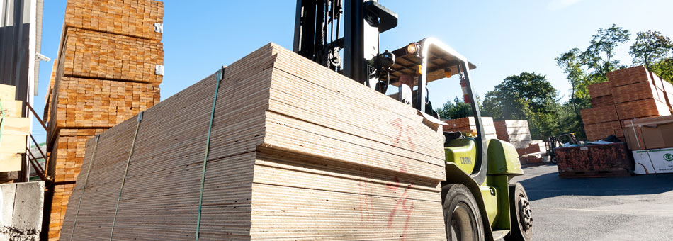 950x340-kuiken-brothers-plywood-forklift