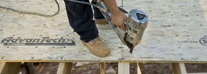 AdvanTech-plywood-panels-kuiken-brothers1-001