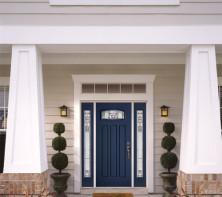 Masonite Entry Doors