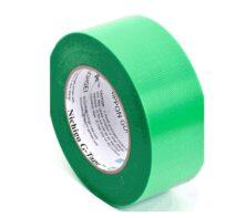 GTapes (Green) 1009GR