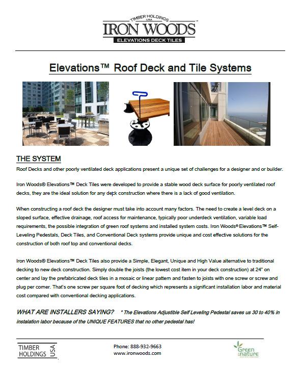 Iron Woods Elevations Information Sheet REV0041216-1.pdf - Adobe Reader 4272016 11902 PM