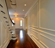 Classical Moulding Photos