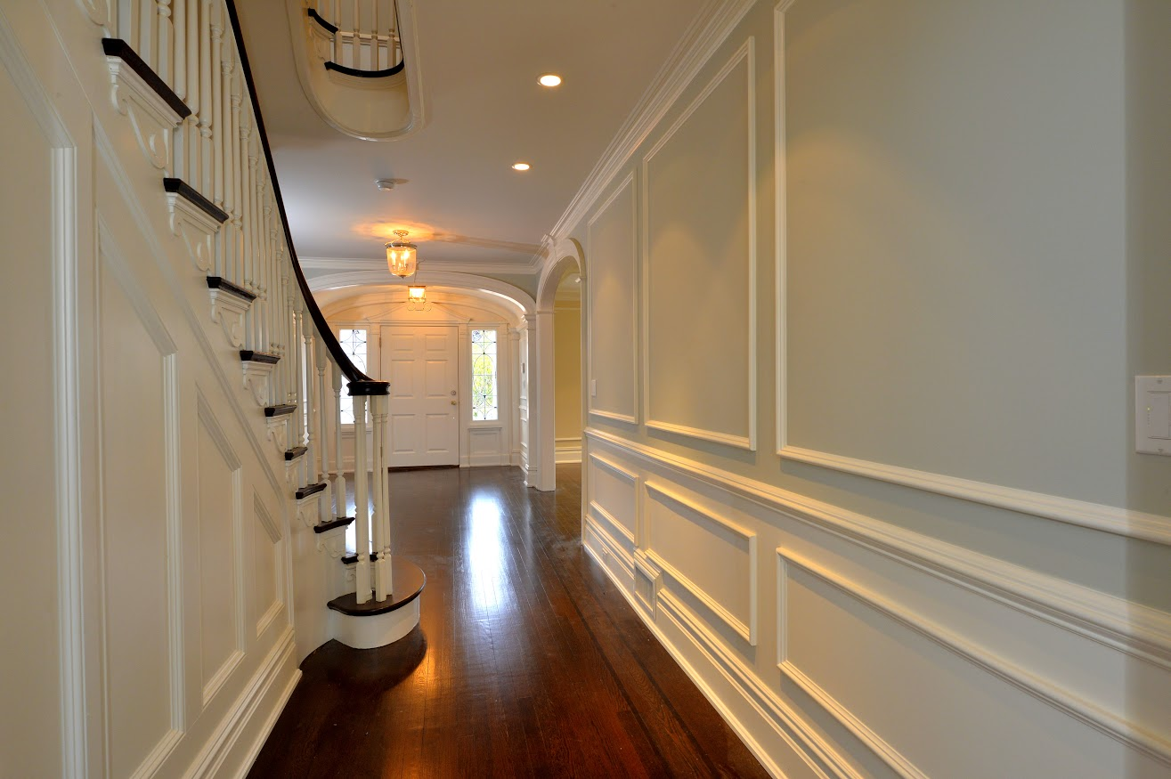 Classical Moulding Kuiken Brothers In Nj Amp Ny