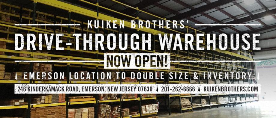 Kuiken-Brothers-Emerson-NJ-Expansion-Lumberyard-Building-Materials-Windows-Doors-Moulding-Drywall-FPSS-062816-3
