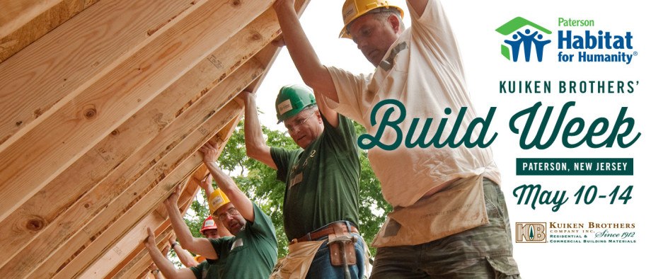 Kuiken Brothers Habitat for Humanity-build-week-slide2